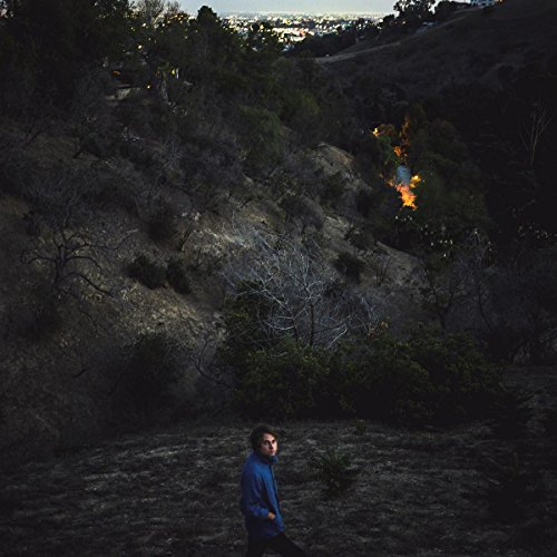 Kevin Morby Singing Saw ( Dark Green Vinyl) Indie Exclusive