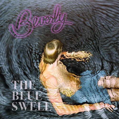 Beverly Blue Swell