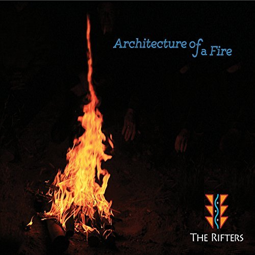 Rifters Architecture Of A Fire