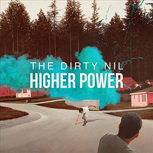 Dirty Nil Higher Power Explicit Version
