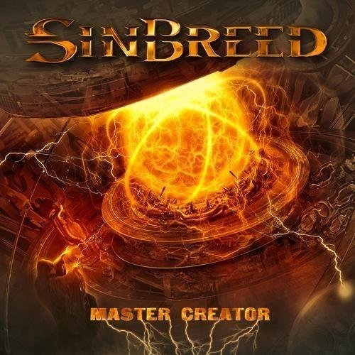 Sinbreed Untitled Import Jpn