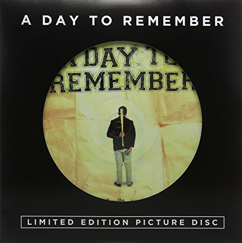 Day To Remember For Those Who Have Heart