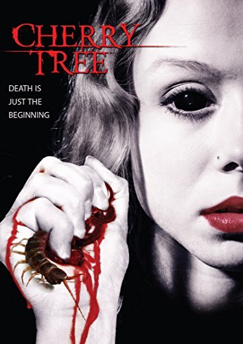 Cherry Tree Cherry Tree DVD Nr