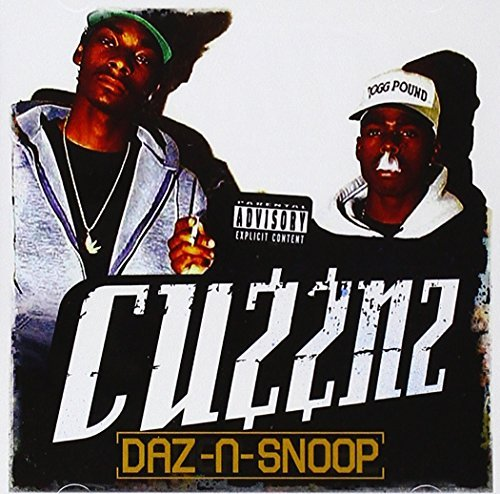 Daz N Snoop Cuzznz Explicit Version