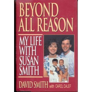 David Smith Beyond All Reason