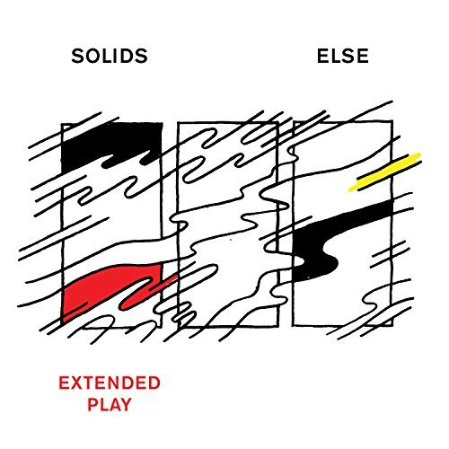 Solids Else