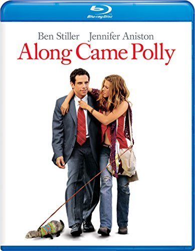 Along Came Polly Along Came Polly