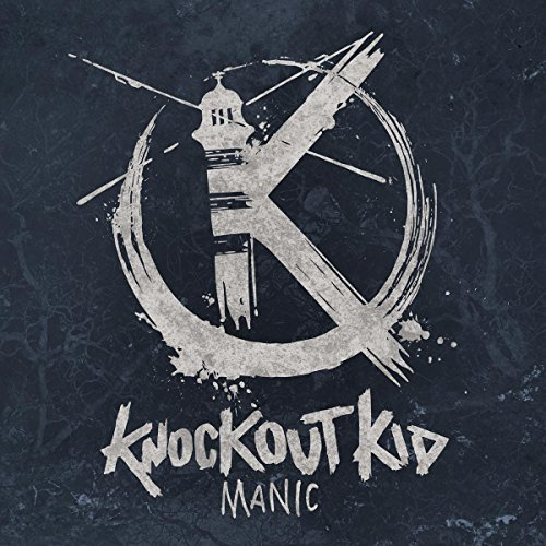 Knockout Kid Manic