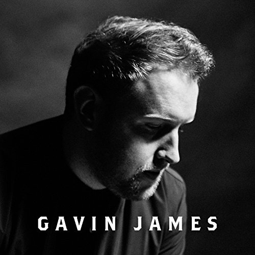 Gavin James Bitter Pill