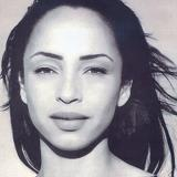 Sade Best Of Sade