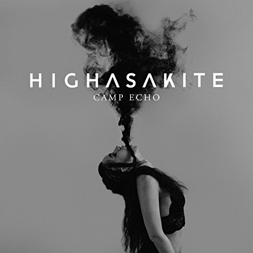 Highasakite Camp Echo