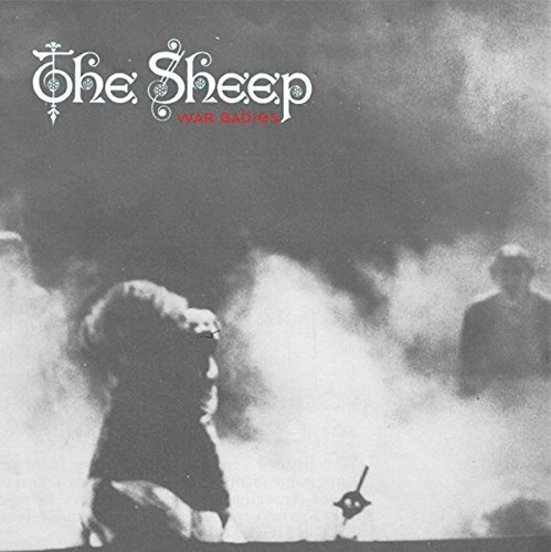 The Sheep War Babies
