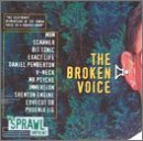 Broken Voice Sprawl Compilation