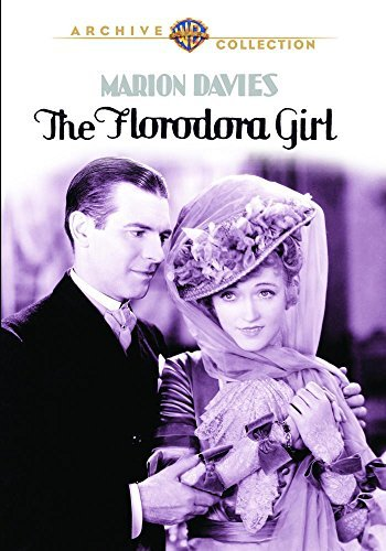 Floradora Girl (1930) Floradora Girl (1930) Made On Demand