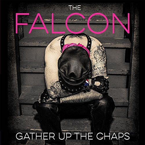 Falcon Gather Up The Chaps