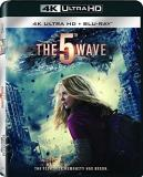 5th Wave 5th Wave