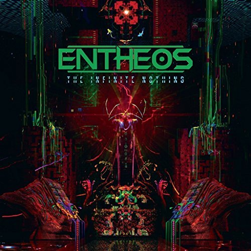 Entheos Infinite Nothing Explicit Version