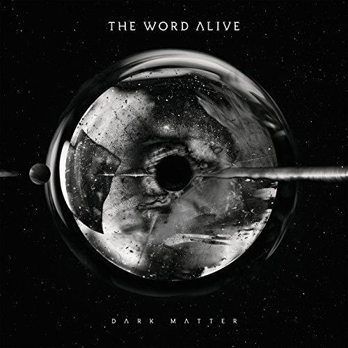 Word Alive Dark Matter