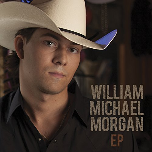 William Michael Morgan William Michael Morgan