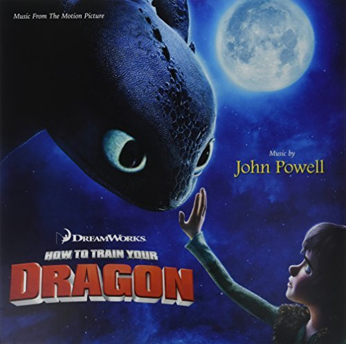 How To Train Your Dragon O.S How To Train Your Dragon O.S
