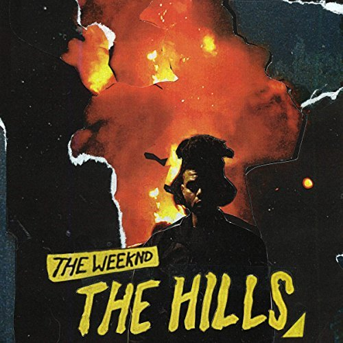 The Weeknd The Hills Remixes