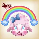 Atreyu Best Of Atreyu (baby Blue Vinyl)