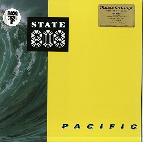 808 State Pacific