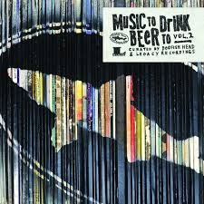 Dogfish Head Music To Drink Beer To Vol. 2 Dogfish Head Music To Drink Beer To Vol. 2
