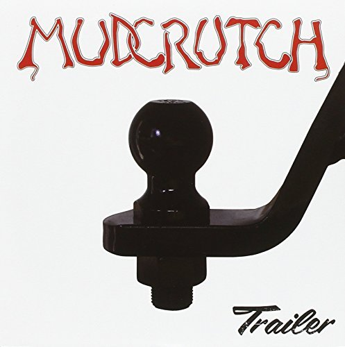 Mudcrutch Trailer Beautiful World Explicit Version