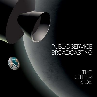 Public Service Broadcasting Other Side