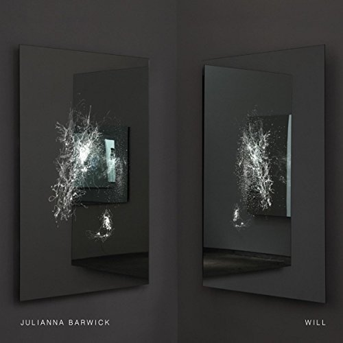 Julianna Barwick Will