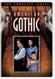 Amercain Gothic The Complete Series DVD