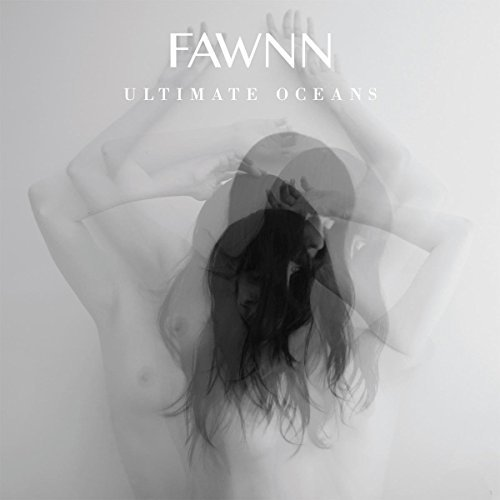 Fawnn Ultimate Oceans