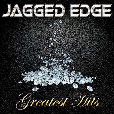 Jagged Edge Greatest Hits