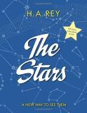 H. A. Rey The Stars A New Way To See Them