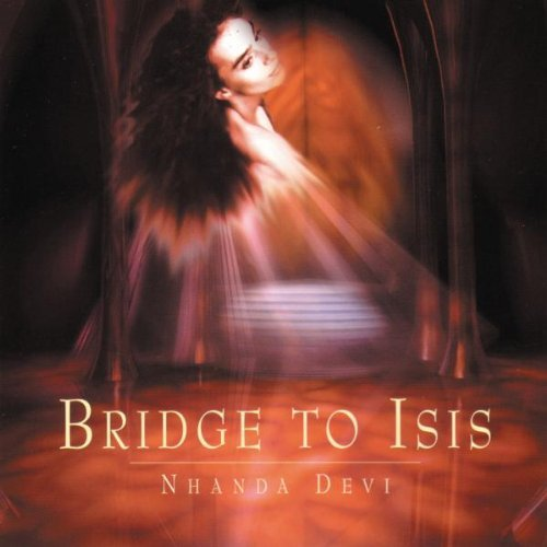 Nhanda Devi Bridge To Isis