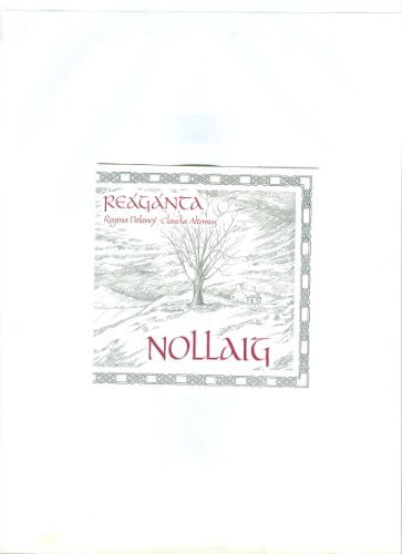 Reaganta Nollaig Local