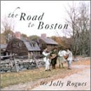Jolly Rogues Road To Boston