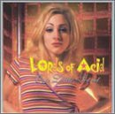 Lords Of Acid Our Little Secret