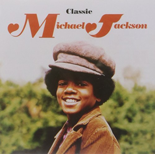 Michael Jackson Classic Masters Collection Import Gbr