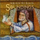 Ni Riain Noirin Soundings