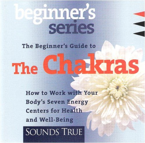 Chakras Beginners Guide To Chakras Beginners Guide To Import Can