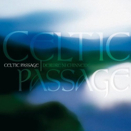 Chinneide Deirdre Ni Celtic Passage
