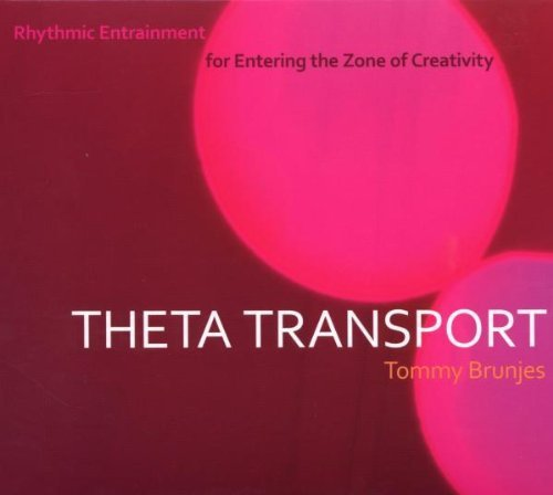 Tommy Brunjes Theta Transport