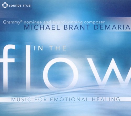 Demaria Michael Brant In The Flow