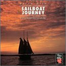 Relax With Sailboat Journey Enhanced With Relax With