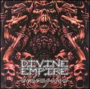 Divine Empire Redemption Redemption