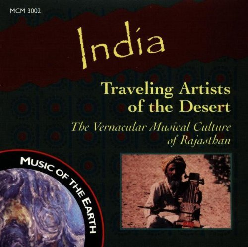 India Traveling Artists Of India Traveling Artists Of The