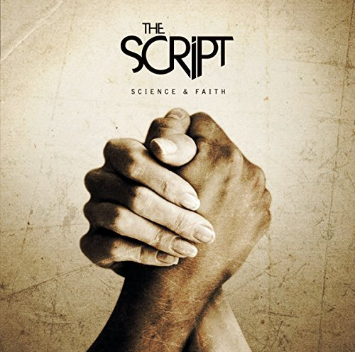 Script Science & Faith