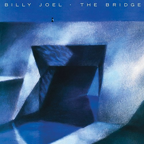 Billy Joel Bridge 30th Anniversary Editio